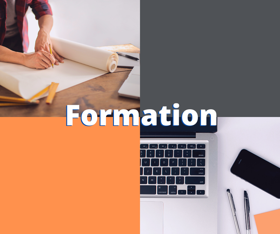 Formations et e-learning